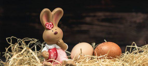 Gyereknek és felnőttnek mit adjunk húsvétra?